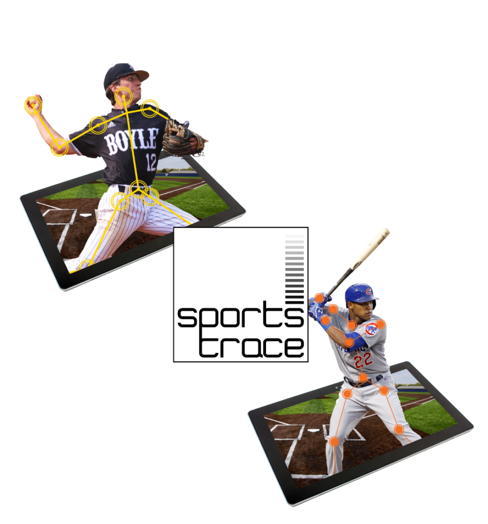 SportsTrace: A How-To Guide: Proper Pitching and Hitting Mechanics